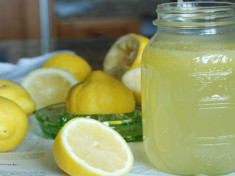Lemons-For-Lose-Weight